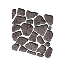Магазин искусственного камня с ценами