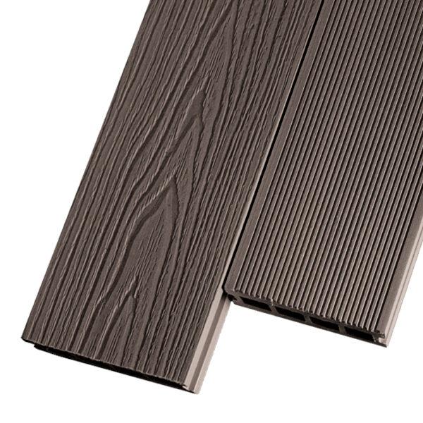ier 150х26 мм цвет коричневый